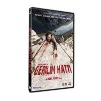 High Lane (Gerilim Hattı) (DVD)