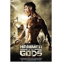 Hammer Of The Gods (Tanrıların Çekici) (DVD)