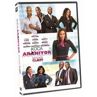 Baggage Claim (Koca Aranıyor ) (DVD)