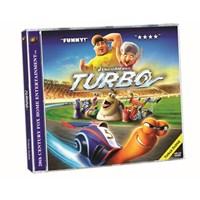 Turbo (VCD)
