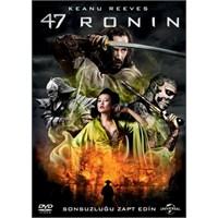 47 Ronin (47 Ronin) (DVD)