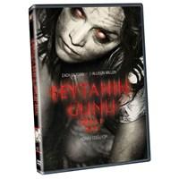 Devil's Due (Şeytanın Günü) (DVD)