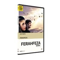 Ferahfeza (Ships) (DVD)