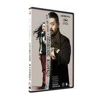 A Touch Of Sin (Günahın Dokunuşu) (DVD)