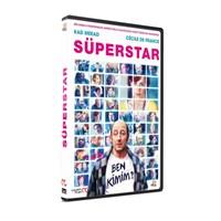 Superstar (Süperstar) (DVD)
