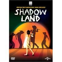Shadowland (DVD)