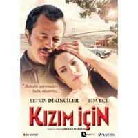 Kızım İçin (DVD)
