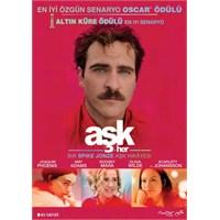 Her (Aşk) (DVD)