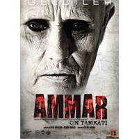 Ammar (DVD)