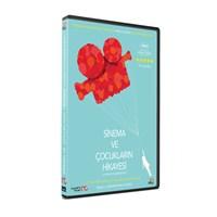 A Story Of Children and Film (Sinema ve Çocukların Hikayesi) (DVD)