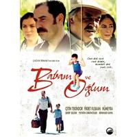 Babam ve Oğlum (DVD)