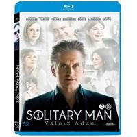 Solitary Man (Yalnız Adam) (Blu-Ray)