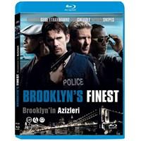 Brooklyn's Finest (Brooklyn'in Azizleri) (Blu-Ray)