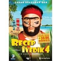 Recep İvedik 4 (DVD)