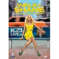 Walk of Shame (Hayatımın En Kötü Gecesi) (DVD)