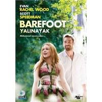 Barefoot (Yalınayak) (DVD)
