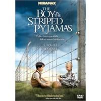 The Boy in the Striped Pajamas (Çizgili Pijamalı Çocuk) (Bas Oynat)