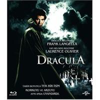 Dracula (1979) (Blu Ray)
