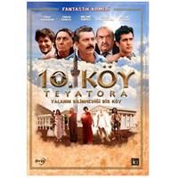 10. Köy - Teyatora (DVD)