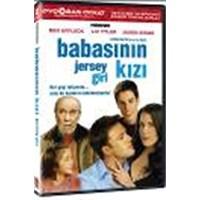 Jersey Girl (Babasının Kızı) (DVD)