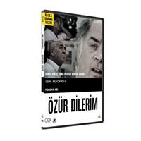 Özür Dilerim (Forgive Me) (DVD)