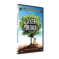 My Sweet Orange Tree (Şeker Portakalı) (DVD)