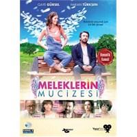 Meleklerin Mucizesi (DVD)