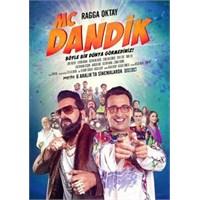 Mc Dandik (DVD)