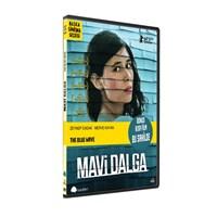 The Blue Wave (Mavi Dalga) (DVD)