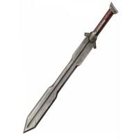 Sword of Fili 1.1 Replica