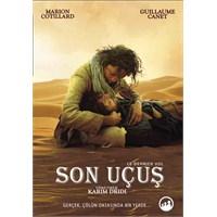 Le Dernier Vol (Son Uçuş) (DVD)