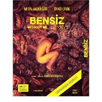 Bensiz (DVD)
