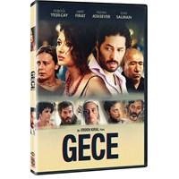 Gece (DVD)