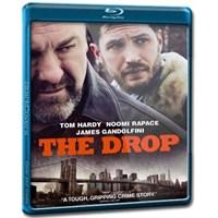 Kirli Para (The Drop) (Blu-Ray Disc)