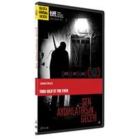 Sen Aydınlatırsın Geceyi (DVD)