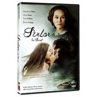 Sırlar (In Secret) (DVD)