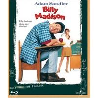 Billy Madison (Blu-Ray Disc)