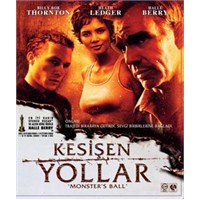 Monster's Ball (Kesişen Yollar) (Blu-Ray Disc)