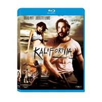 Kalifornia (Blu-Ray Disc)