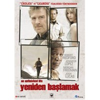 An Unfinished Life (Yeniden Başlamak)