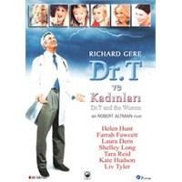 Dr. T and The Woman (Dr. T ve Kadınları)