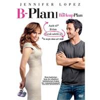 Back Up Plan (B Planı)