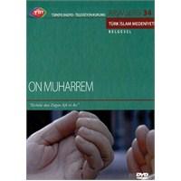 On Muharrem (TRT Arşiv Serisi 34)