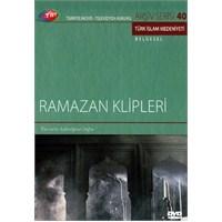 Ramazan Klipleri (TRT Arşiv Serisi 40)
