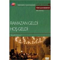 Ramazan Geldi Hoş Geldi (TRT Arşiv Serisi 48)