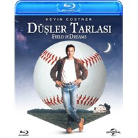 Field Of Dreams - Düşler Tarlası (Blu-Ray Disc)