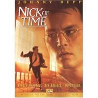 Nick Of Time (Tam Zamanında) ( DVD )