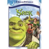 Shrek ( DVD )