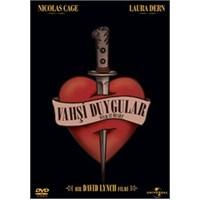 Wild At Heart (Vahşi Duygular) ( DVD )
