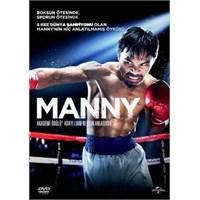 Manny (DVD)